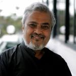 Dr.Jayaram